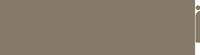 Logo ABIMAPI